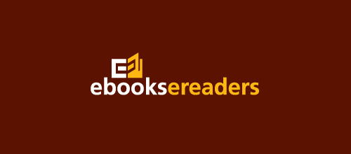 ebooks ereaders