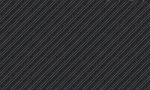 Threaded Dark One