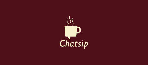 Chatsip