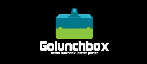 Go Lunchbox