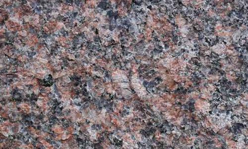 Granite - Designer Textures