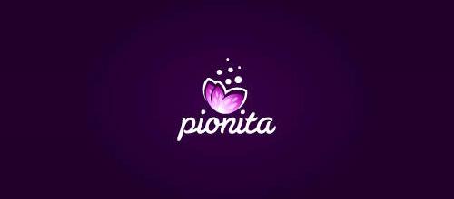 Pionita
