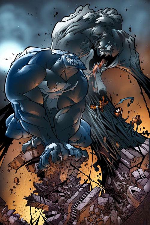 Venom+Venom