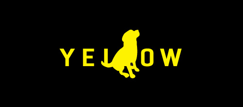 YellowLAB