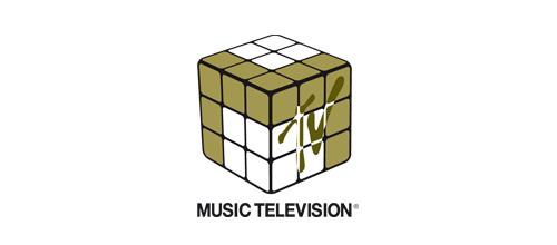 MTV.music.television