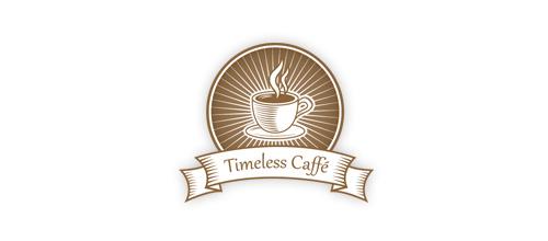 Timeless Caffe
