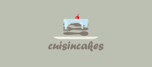 cuisincakes