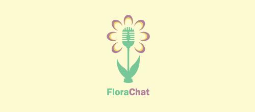 Florachat