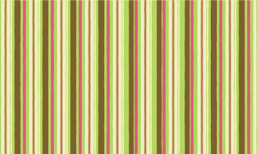 Yummy Lovely Stripes