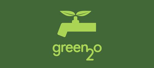 Green2o