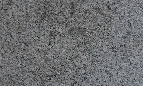 5+ Free Textures of Granite