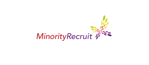 Minority Recruit