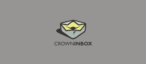 Crowninbox