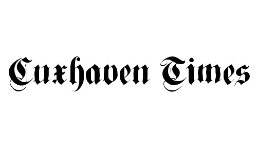 Cuxhaven Times