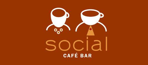 Social Cafe Bar