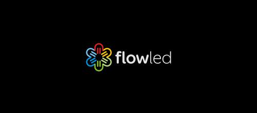 flowled