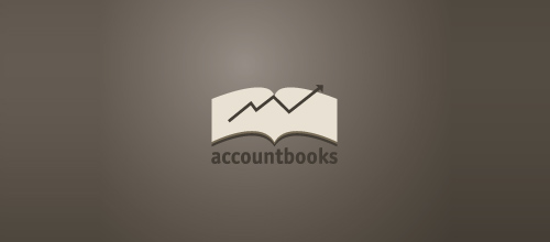 Accountbooks