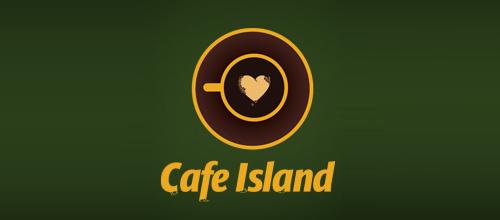 Cafe Island