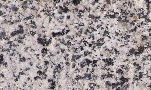 Granite V