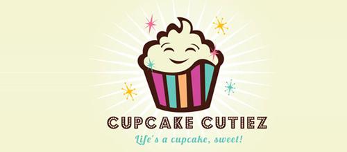 cupcake cutiez