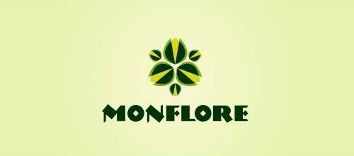monflore