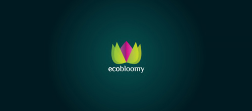 ecobloomy