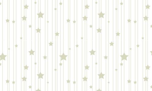 Grungy Stripes Patterns