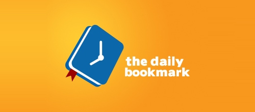 The Daily Bookmark