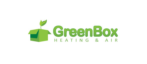 GreenBox Heating and Air