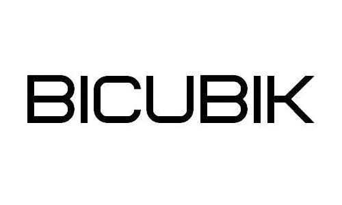 bicubik font