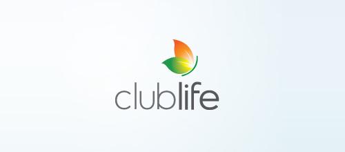 Clublife v2