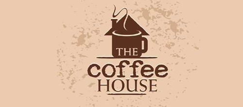 The Coffee House