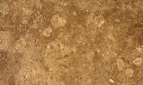 granite texture III