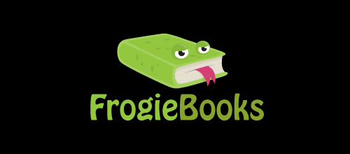 Frogie Books