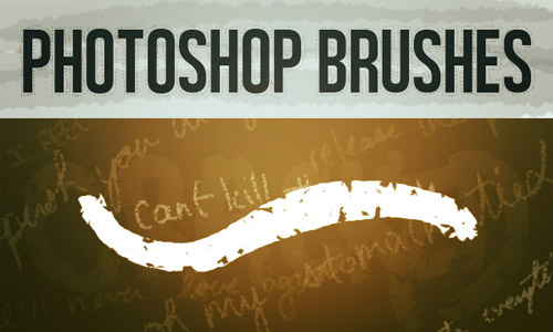 cracked free photoshop brushes