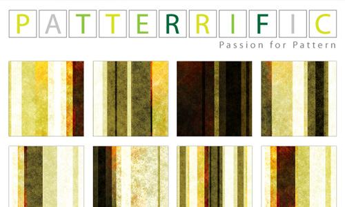 Seamless Pixel Patterns Grunge Stripes