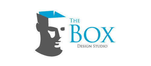 The Box Design Studio