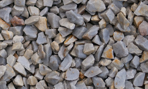 So Useful Gravel Texture
