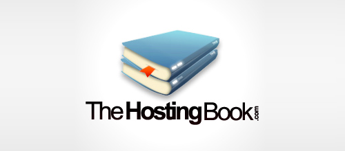 TheHostingBook