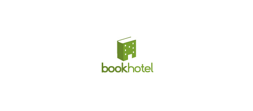 bookhotel