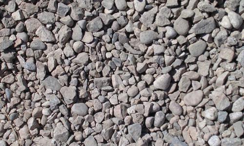 Nice Gravel Texture