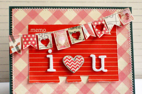 Sweet Collection of 40 Valentines Card Inspirations – Saint Valentine Card