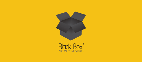 Black Box - Network Services