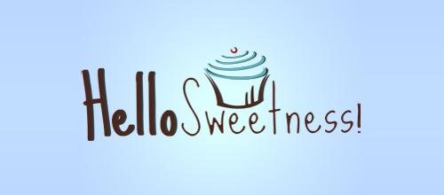 Hello Sweetness