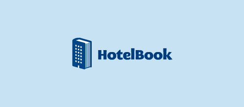 HotelBook