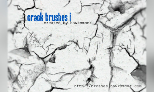 crack brushes free photoshop