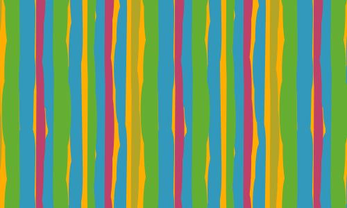 Zippy Stripes