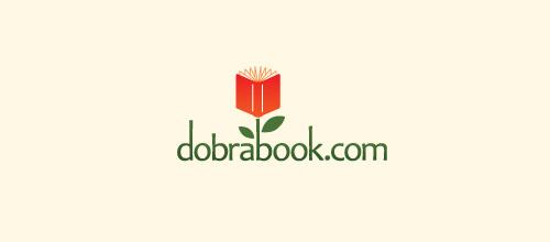 DobraBook