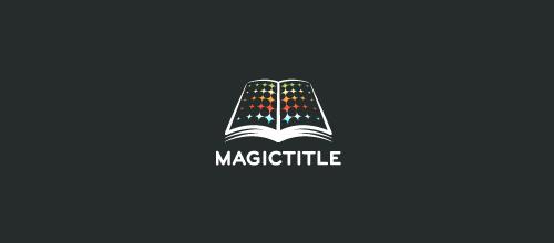 MagicTitle