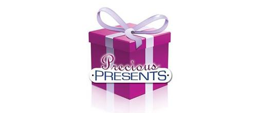 Precious Presents